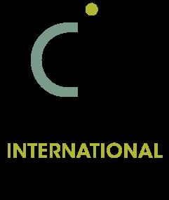 Concept International Design